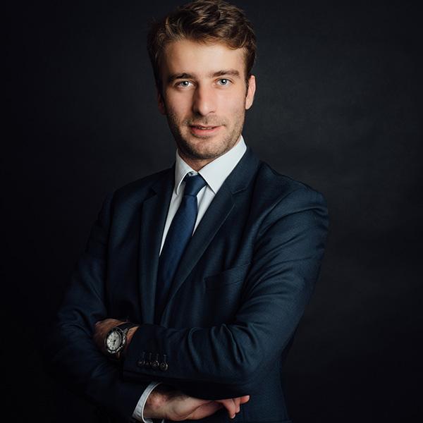 Baptiste Andre