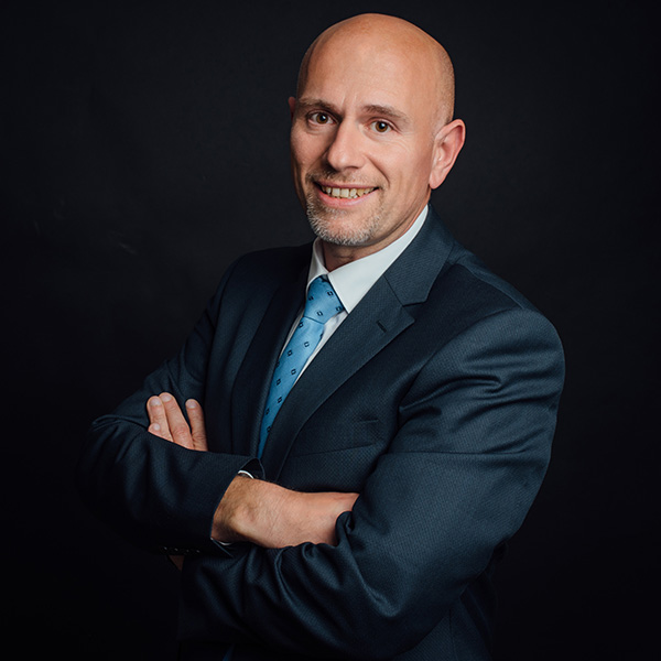 Michel Sarreiva