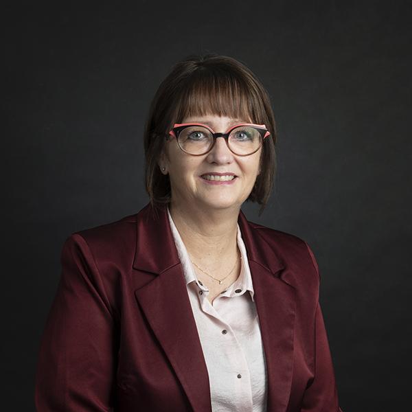Denise Wanninger