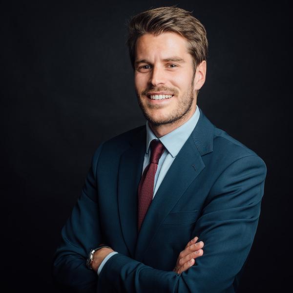 Maxime Brison