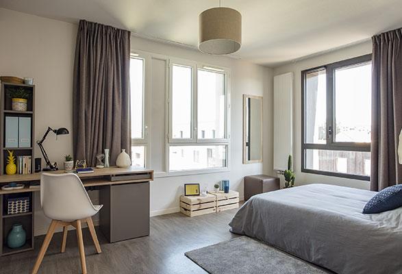 residence-etudiante-dijon_studio1