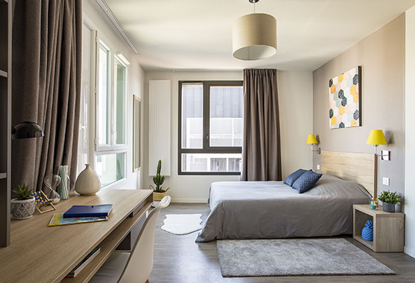 residence-etudiante-dijon_studio2